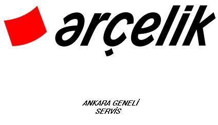 ARCELİK