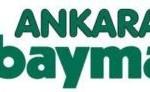 Mamak Baymak Kombi Servisi ** 385 91 76 **