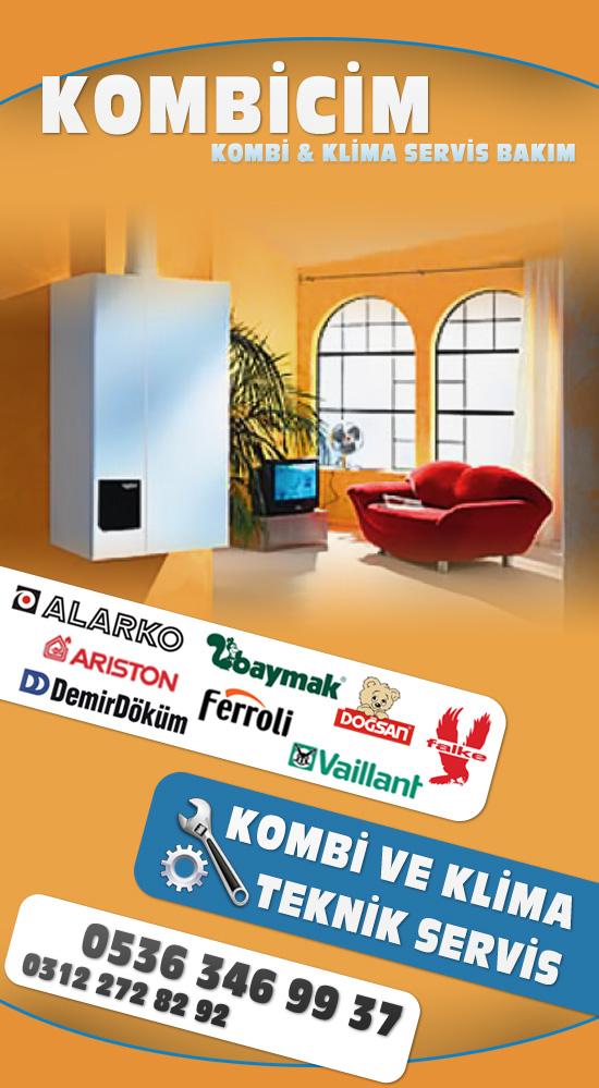 kombicim (1)
