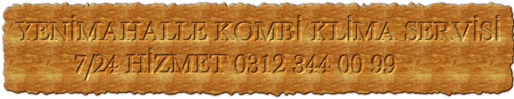 cropped-YENİMAHALLE-KOMBİ-KLİMA.png